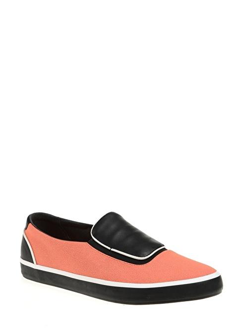 Camper Sneakers Ayakkabı Siyah